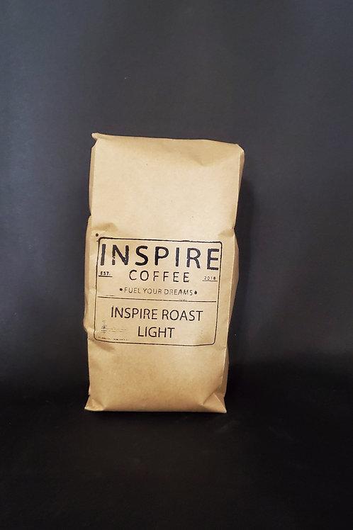 Inspire Roast