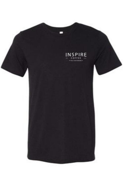 Inspire Logo Shirt