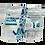 Thumbnail: Spirulina en Polvo 100g