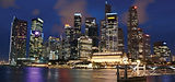Click here to view our website for the Singapore branch