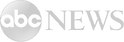 Abc-news-logo_edited.png