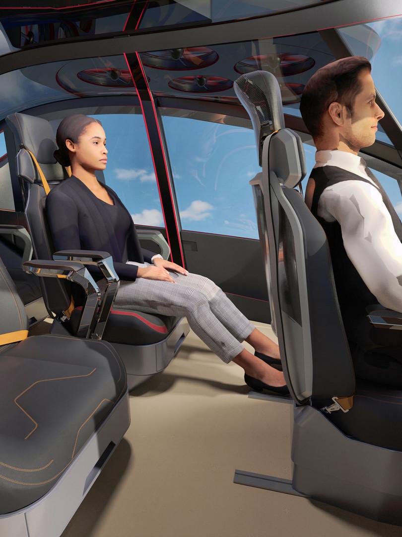 airtaxi seat D1.3698z.jpg