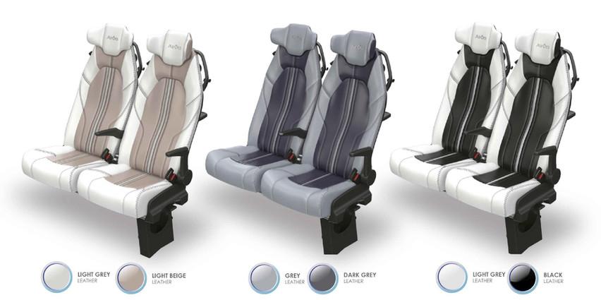 bus seat 2.jpg