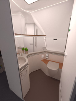 AirGo SPACE lavatory view 2.jpg