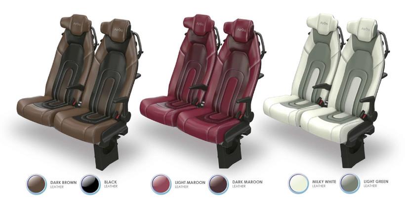 bus seat 3.jpg