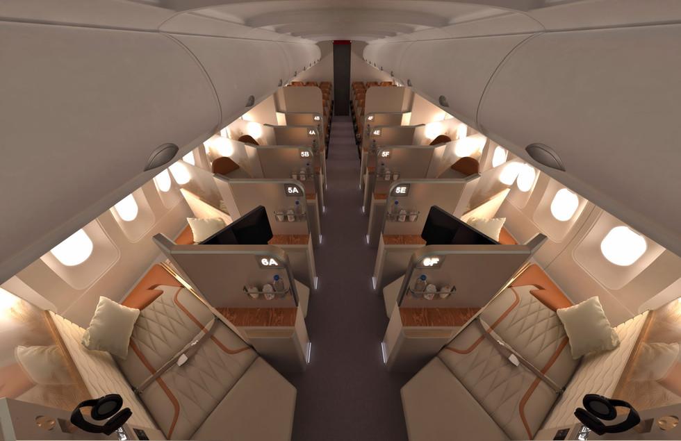 A320 view 2.jpg