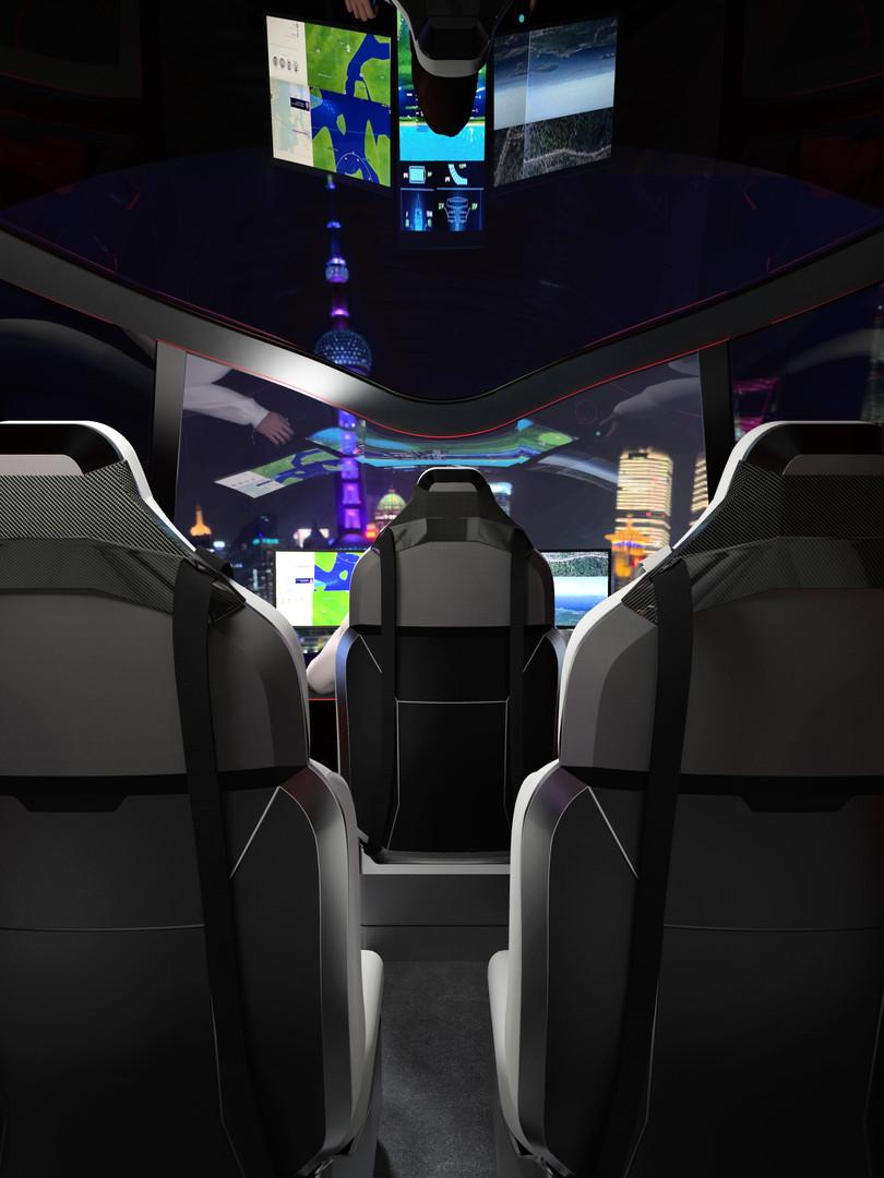 airtaxi seat D1.3691.jpg