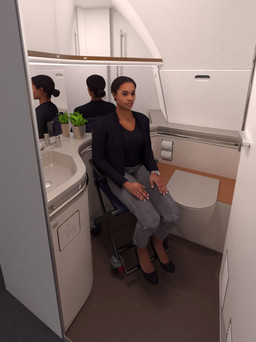 AirGo SPACE lavatory view 1.jpg