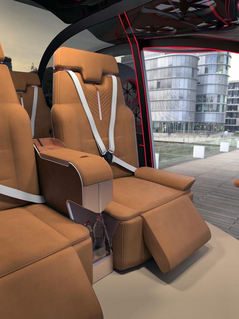 airtaxi seat D1.3801x.jpg