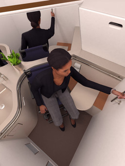 AirGo SPACE lavatory view 3.jpg