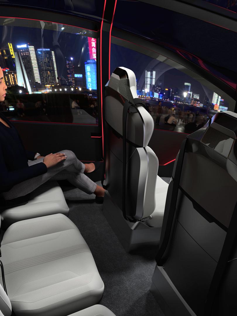 airtaxi seat D1.3689.jpg