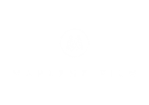 SM_Marlene-Film_Logo_06.2019_RGB_Negativ
