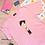 Thumbnail: Start up Fan Shirt Dooly and Gildong