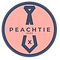 peachtie-new-trans.png