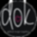 DOK_logo5.png