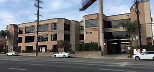 20121 Ventura Blvd., Woodland Hills.jpg