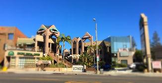17815 Ventura Blvd., Encino