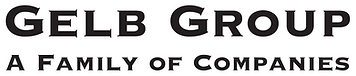 Gelb Group - A Family of Companies