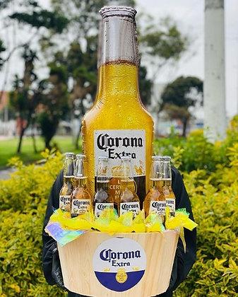 Ancheta Corona Premium