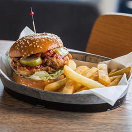 Korean Chicken Burger.jpg