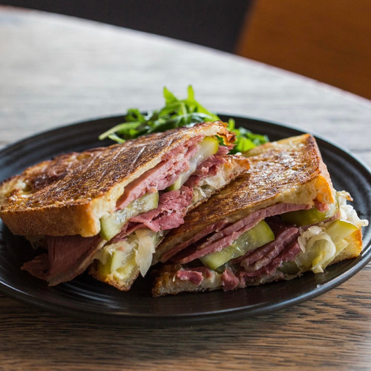 Reuben Sandwich.jpg