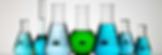 importir kimia untuk industri