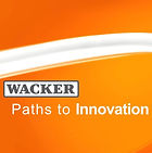 Supplier Wacker Indonesia