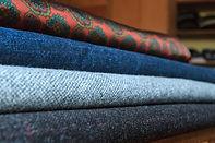 jual bahan baku textil