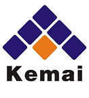 Kemai Supplier Indonesia