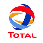 Supplier Total Solvent Indonesia
