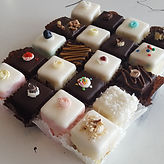Petit Fours Assorted.jpg