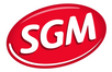 sgm.png