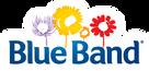 blueband.png