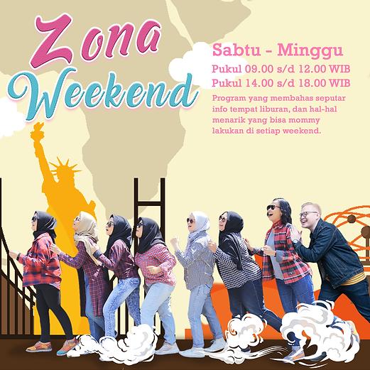 Zona Weekend.png