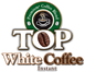 kisspng-logo-brand-font-coffee-product-5
