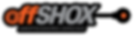 logo_offshox_site.png
