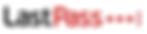 LastPass Logo.PNG