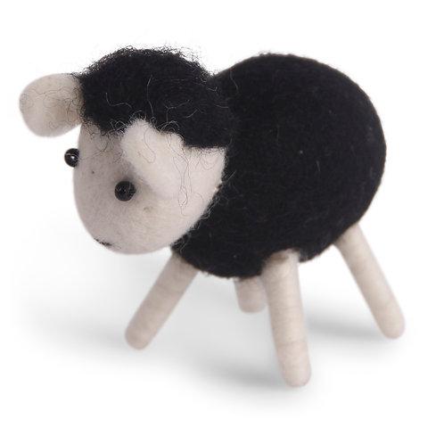 Black Lamb (MIN 6)