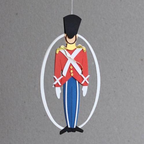 Danish Guard Mobile