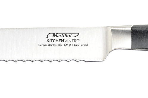 VINTRO 14 cm Utility Knife