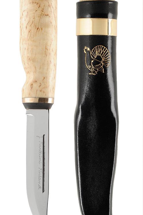 Wood Grouse Knife