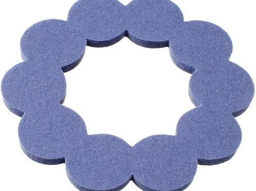 Small Jeans Blue Helmi Trivet