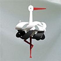 Stork Mobile