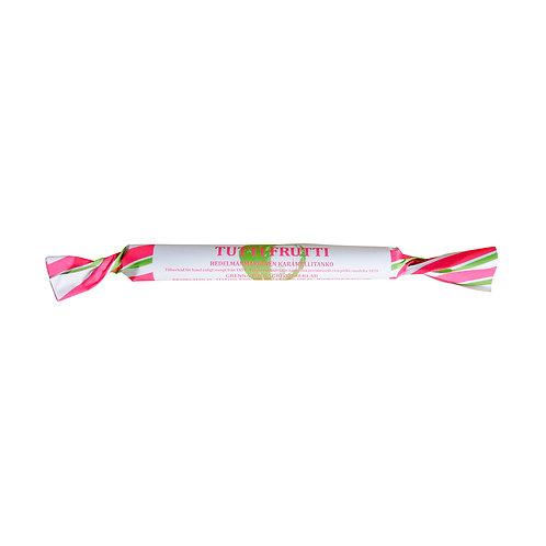 Large Tutti-Frutti Candy Stick