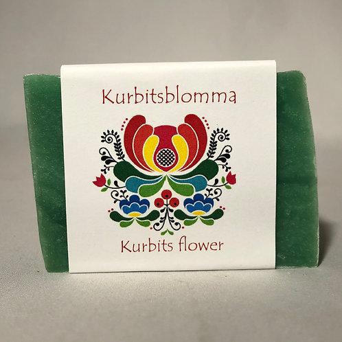 Kurbits Flower Natural Soap Collection