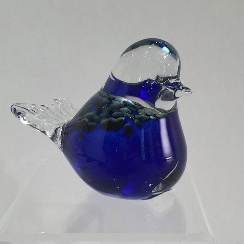 Blue Chick