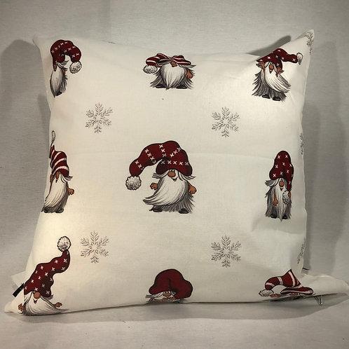 Julian & Company Pillow