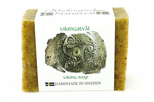 Viking Natural Soap Collection