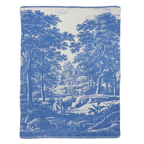 Landscape Blanket