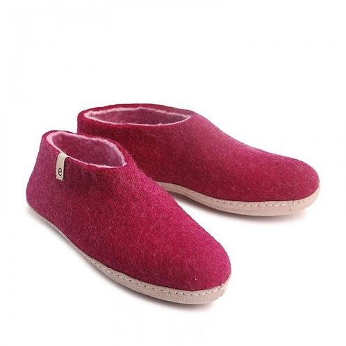 Cerise Kids Shoes